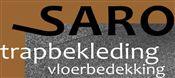 SaRo Trapbekleding logo