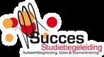 Succes-studiebegeleiding logo
